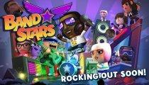 Band Stars - Il trailer di lancio