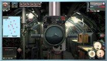 Silent Hunter Online - Il trailer di lancio della open beta