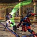 Soul Calibur II HD Online ha una data d'uscita