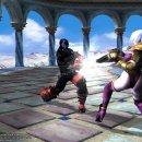 Nuova patch per Soul Calibur II HD Online