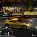 Racing Rivals si aggiorna alla versione 2.0