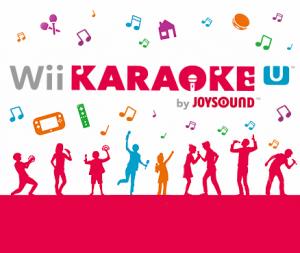 Wii Karaoke U per Nintendo Wii U