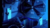 Another World - Il trailer di lancio della versione Ouya