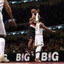 NBA Live 2014 - Tre nuovi video mostrano i diversi livelli di dribbling