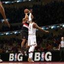 NBA Live 2014 si unisce ai giochi di lancio della next-gen, pubblicata la prima immagine ufficiale