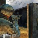 ArmA Tactics arriva su PC, tramite Steam