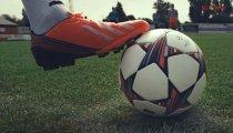 Pro Evolution Soccer 2014 - Spot pubblicitario