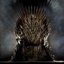 L'opening di Game of Thrones ricreata in LittleBigPlanet 3