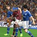 Pro Evolution Soccer 2014 - Risolti i problemi del comparto online della versione Xbox 360