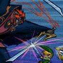 The Legend of Zelda: The Wind Waker HD - Videorecensione