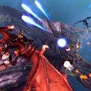 Crimson Dragon sarà lanciato a 19,99$