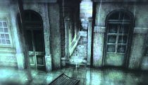 Rain - Un lungo video di gameplay dal Tokyo Game Show 2013