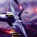 Ace Combat Infinity - Videoanteprima TGS 2013