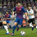 Pro Evolution Soccer 2014 e Soul Sacrifice compongono la nuova offerta di Natale su PlayStation Network