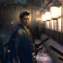 Il gameplay di Yakuza: Ishin ripreso dal vivo