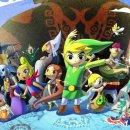 Altri titoli si aggiungono alla serie Nintendo Selects in nord America, si presentano in video