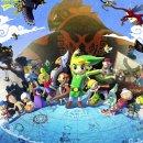 Secondo Nintendo, lo sviluppo di The Legend of Zelda: The Wind Waker 2 venne cancellato a favore di Twilight Princess