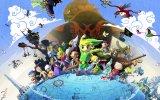 The Legend of Zelda: The Wind Waker arriva su Switch... tramite emulazione - Notizia