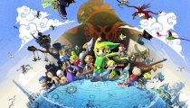 The Legend of Zelda: The Wind Waker HD - Superdiretta del 18 settembre 2013