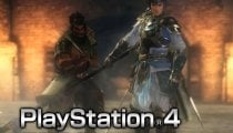 Dynasty Warriors 8: Xtreme Legends - Trailer TGS 2013