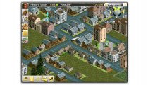 Transport Tycoon - Trailer con data per la versione mobile