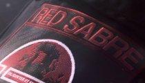 Takedown: Red Sabre - Trailer di lancio PC