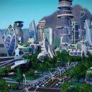 SimCity - Annunciata l'espansione Città del Futuro, con video e immagini