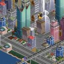 Transport Tycoon è disponibile su App Store e Google Play