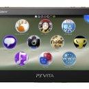 PS Vita, Sony si appresta a terminare la produzione in Giappone