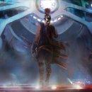La campagna Kickstarter di Reborn verrà rilanciata a novembre