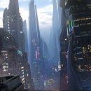 Annunciato Reborn, gioco di ruolo d'azione per PlayStation 3 e PlayStation 4