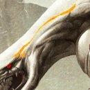Modalità multiplayer e nuovo livello di difficoltà per Crimson Dragon