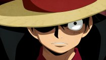 One Piece: Pirate Warriors 2 - Videorecensione