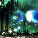 Housemarque conferma l'arrivo di Resogun su PlayStation Vita