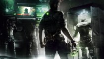 Splinter Cell: Blacklist - Videorecensione