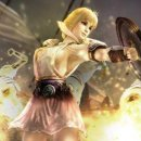 Warriors Orochi 3 Ultimate in arrivo anche su PlayStation 4