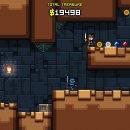 Treasurenauts è il nuovo gioco di Renegade Kid