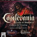 Castlevania Lords of Shadow Collection: svelati i packshot delle versioni PlayStation 3 e Xbox 360