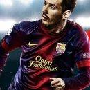 FIFA 14 - Videorecensione