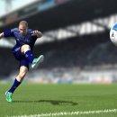 FIFA 14 - Superdiretta del 23 settembre 2013