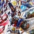 Mobile Suit Gundam: Extreme Vs. Full Boost - Videoanteprima TGS 2013