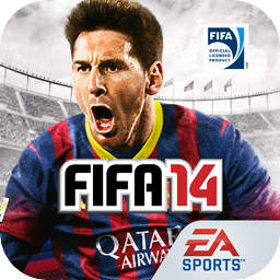 FIFA 14 per iPad