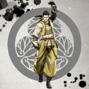 Sengoku Basara 4, nuove immagini e trailer dal TGS 2013