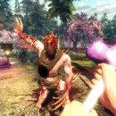 La versione console di Shadow Warrior uscirà a settembre in formato retail