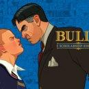 Dan Houser di Rockstar su un nuovo Bully e la possibilità di inserire il protagonista in GTA
