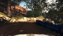 WRC 4 - Il terzo video di gameplay