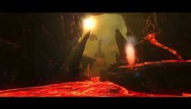 Dragon's Prophet - Trailer di Aluntia