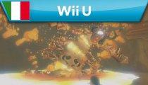 The Legend of Zelda: The Wind Waker HD - Spot televisivo sulla storia