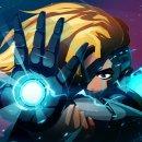 Velocity 2X - Trailer del gameplay versione pre-alpha