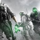 Ubisoft chiude due titoli free-to-play: Ghost Recon Phantoms e The Mighty Quest for Epic Loot